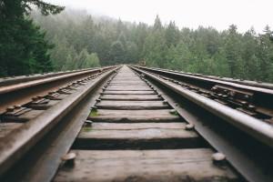 railway-731340_1280